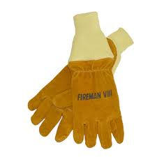 guantes_2.png